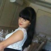 Арина, 29, г.Владивосток