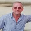 Андрей, 45, г.Ильский