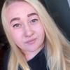 Анна, 31, г.Химки
