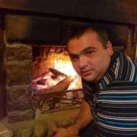 Амир, 36 лет, Телец, Москва