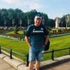 Yuriy, 46, Bognor Regis