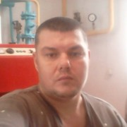 Юрий 40 Дунаевцы