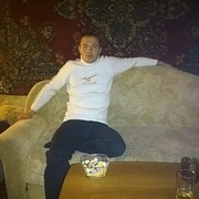 Саша, 35, г.Партизанск