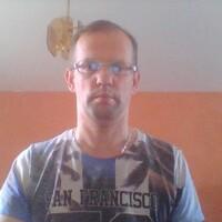 janis, 45 лет, Рак, Абердин