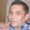 Владимир Алдошин, 40, г.Орел