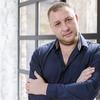 Алексей, 34, г.Черноморск