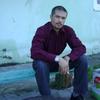 Иван, 40, г.Свободный