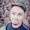 rahul gupta, 22, г.Gurgaon