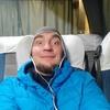 Юрий, 33, г.Белград