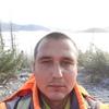 Андрей, 33, г.Магадан