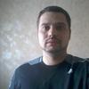 дмитрий, 36, г.Заволжск