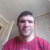 йгариь, 19, г.Николаев