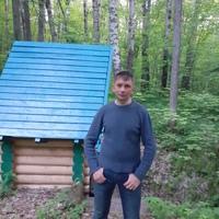 олег, 45 лет, Рак, Заречный (Пензенская обл.)