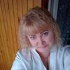 Ольга, 51, г.Зеленодольск