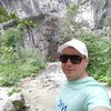Дима, 36, г.Новотроицк