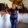 Марина, 34, г.Малая Виска