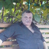 yuriy, 68, Sosnoviy Bor
