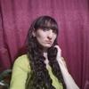 Альона, 28, г.Андрушёвка