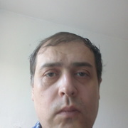 Денис 39 лет (Телец) Улан-Удэ