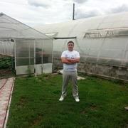 Игорь 33 Тула
