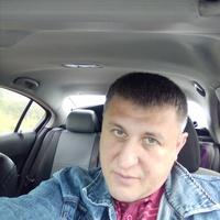 Олег, 39 лет, Дева, Санкт-Петербург
