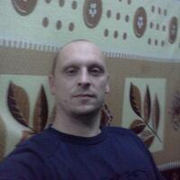 Геннадий Масло, 38 лет, Рак, Киев