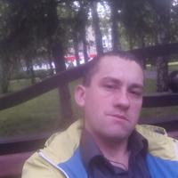 Николай, 32 года, Лев, Кемерово