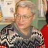 Сергей Кузьмин, 30, г.Каменск-Уральский