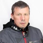Олег 49 Цивильск