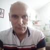 Николаи Ишмухаметов, 58, г.Новосибирск