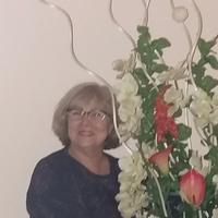 tamara paemurd, 63 года, Лев, Таллин