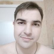 Алексей 30 Липецк