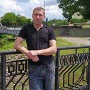 Николай Сенюта, 42, г.Барановичи