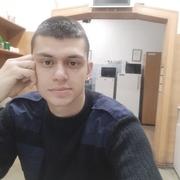 Вадим 23 Балаково