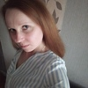 Yulya, 36, Brest