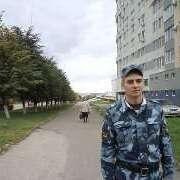 Андрей, 28, г.Харабали