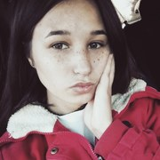 Валерия, 19, г.Майкоп