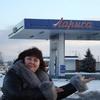 Лора, 48, г.Владивосток