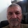 bobo, 62, г.Загреб