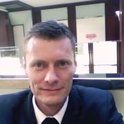 Александр 41 год (Овен) хочет познакомиться в Сураже