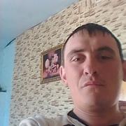Никита, 30, г.Железногорск