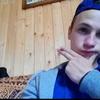 Вова, 21, г.Рахов