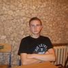 Андрей, 24, г.Леова