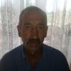 Kostyantin, 58, Yavoriv