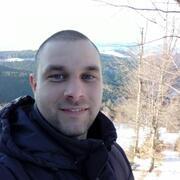 Олег 32 Мироновка