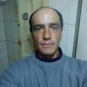 Алексей 47 лет (Овен) хочет познакомиться в Козельце