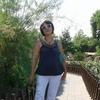 Вероника, 53, г.Черноморск