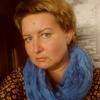 Елена, 42, г.Могилев