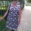 Елена, 54, г.Прохладный