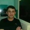 Эмзар, 45, г.Казань
